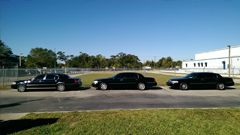 Orlando Car Service