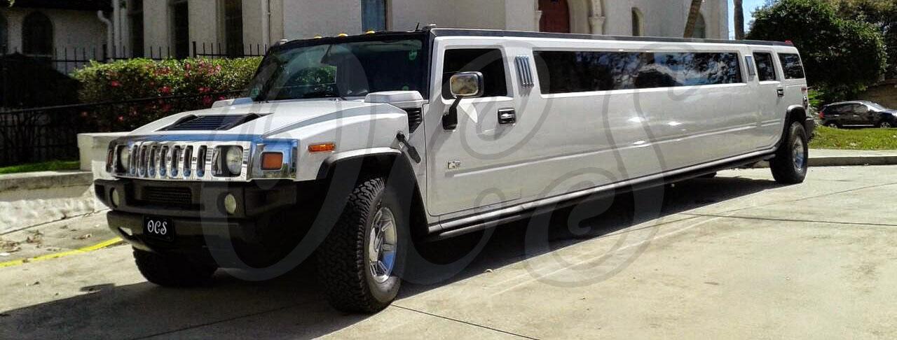 orlando limo service hummer limo rental orlando limousine. Black Bedroom Furniture Sets. Home Design Ideas