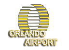 Transfers from Orlando Airport to Port Canaveral