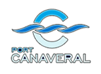 Transfers to Cruise Terminals at Port Canaveral
